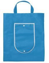 Shopping Bag 'Wagon'