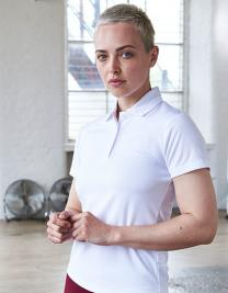 Women´s Cool Polo