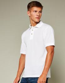 Men´s Subli Plus® Polo Shirt